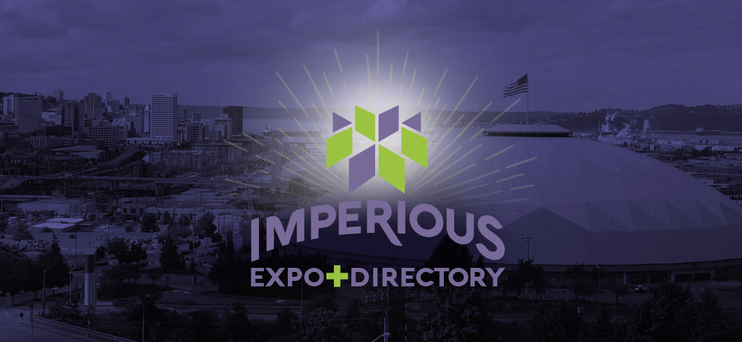 Hybrid Tech to Speak at Imperious Expo