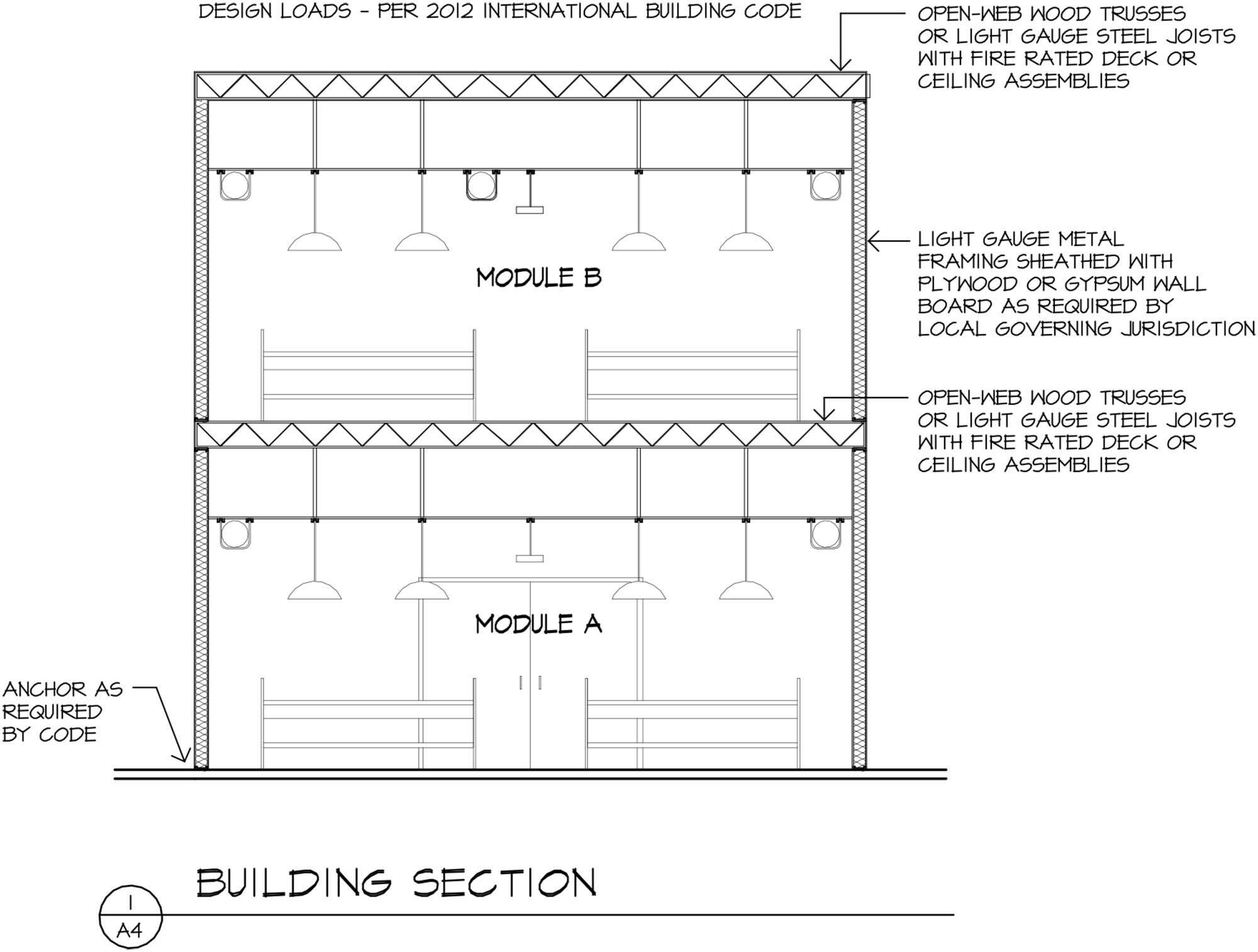 site plan engineering hvac technician engineer sample
