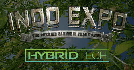 Hybrid Tech to Speak at Indo Expo Denver
