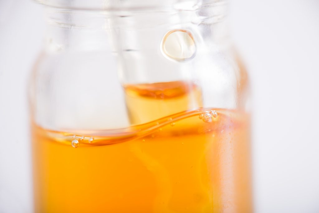 CBD Oil 2
