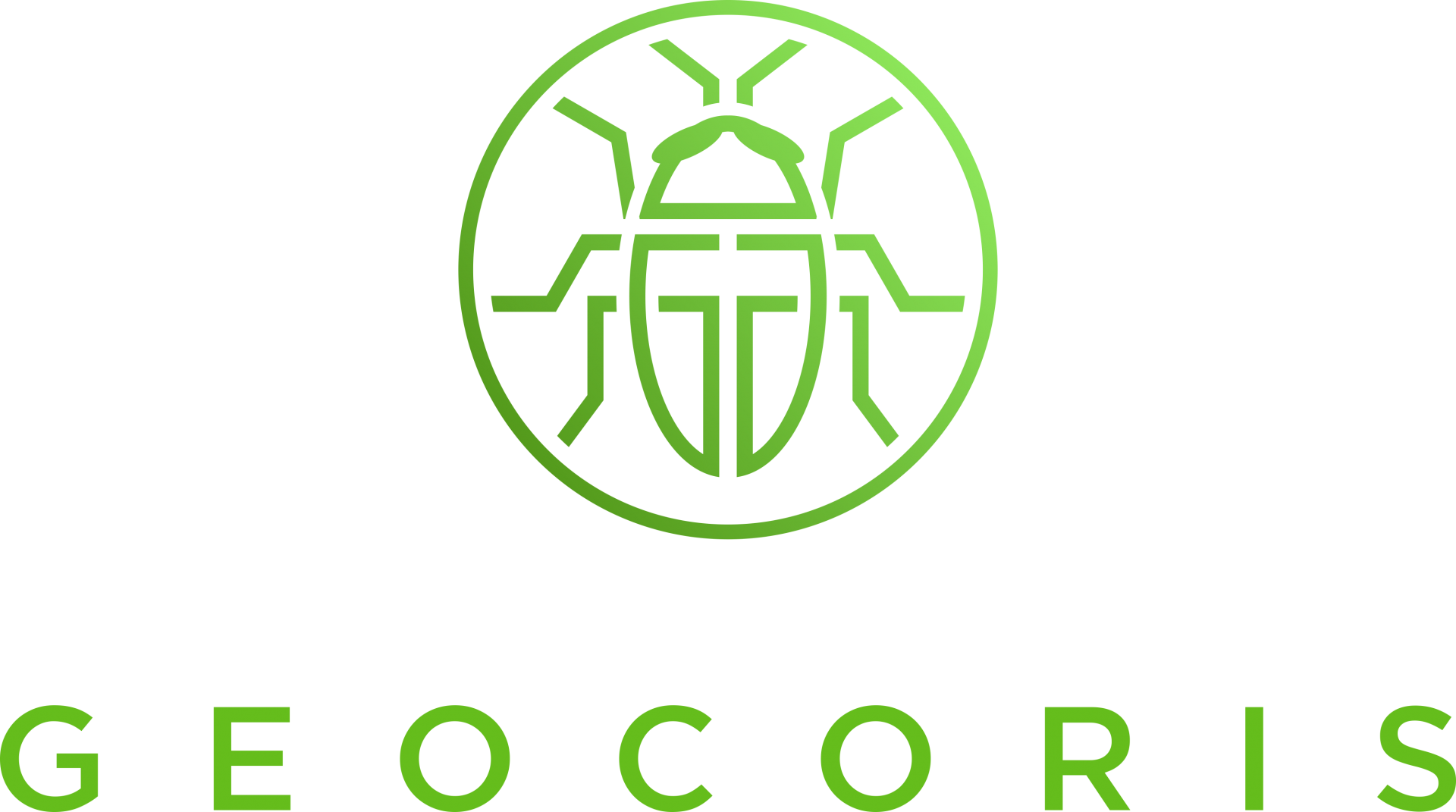 GEOCORIS (green)